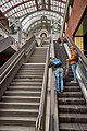 Antwerpen-Centraal mid and lower track levels ZA.jpg