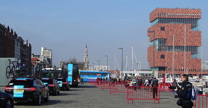 Antwerpen - Scheldeprijs, 8 april 2015, vertrek (A01).JPG