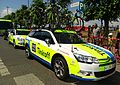 Antwerpen - Tour de France, étape 3, 6 juillet 2015, départ (076).JPG