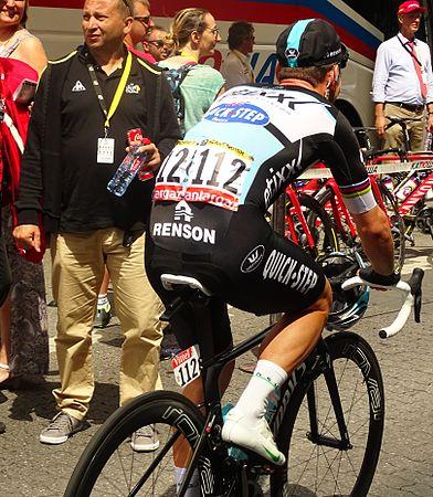 Antwerpen - Tour de France, étape 3, 6 juillet 2015, départ (215).JPG