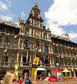 Antwerpen - Tour de France, étape 3, 6 juillet 2015, départ (298).JPG