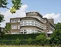 Antwerpen Hogere Zeevaartschool 15.jpg