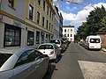 Anzengruberstraße.jpg