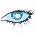 Apache-cassandra-icon.png