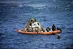 Apollo-15 recovery.jpg