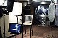 Apollo 11 Tapes Interview - DPLA - dcd6ea963f576b35c64dcf4c4a9dfd48.jpg