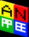 AppNee Logo.png