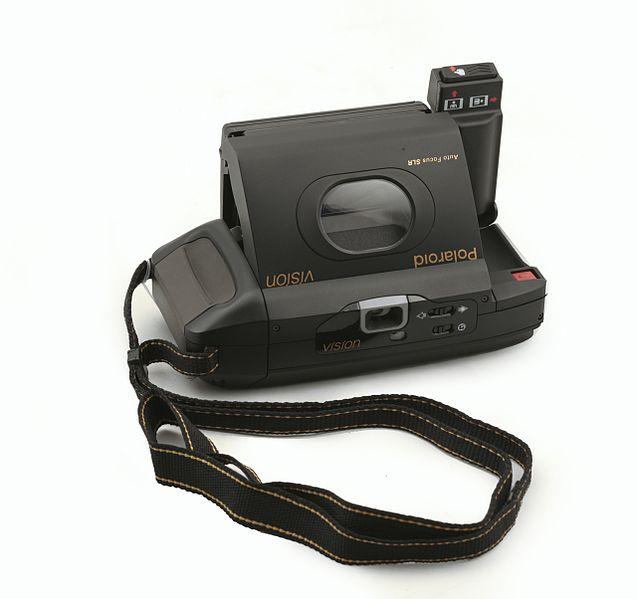 File apparecchio fotografico a sviluppo rapido autofocus for Materiale fotografico milano