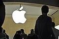 Apple store silhouettes.jpg