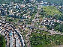 Approaching Vnukovo... (2554092113).jpg