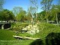 April Parc Natural Freiburg Germany - Master Landscape Rhine Valley Photography 2014 Landgut Mundenhof - panoramio (35).jpg