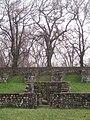 Aquincum amphitheatre.jpg