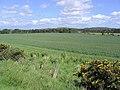 Arable farmland - geograph.org.uk - 438655.jpg