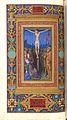 Aragon-f194-Crucifixion.jpg