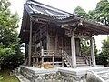 Aramisaki, Takaoka, Toyama Prefecture 933-0833, Japan - panoramio.jpg