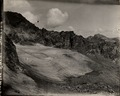 Arapaho Glacier, September 1, 1910.tif