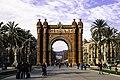 Arc de Triomf de Barcelona.jpg