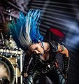 Arch Enemy - Wacken Open Air 2018-5497.jpg