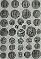 Archaiologik ephmeris - ekdidomen hypo ts en Athnais Archaiologiks Hetairias (1889) (14755663666).jpg