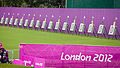 Archery at the 2012 Summer Paralympics (8238935710).jpg