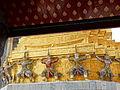 Architectural Detail - Wat Phra Kaew (06).jpg