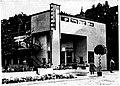 Architektura modernistyczna w Polsce (Anatolia Hryniewicka-Piotrowska).jpg