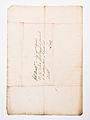 Archivio Pietro Pensa - Vertenze confinarie, 4 Esino-Cortenova, 050.jpg