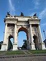 Arco della Pace Milano (MI).jpg