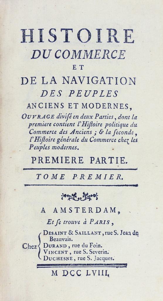 File arcq histoire du commerce 1758 wikipedia for C du commerce