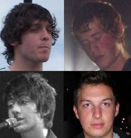 Arctic Monkeys heads.jpg