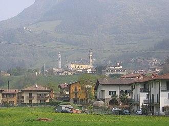 Ardesio - Ardesio