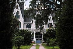 Ardoyne Plantation.JPG