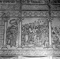 Ardre kyrka - KMB - 16000200014050.jpg