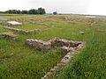 Area archeologica di Herakleia e Siris - 3.jpg