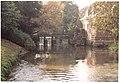 Arenbergkasteel met watermolen - 329847 - onroerenderfgoed.jpg