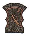 Arescom patch.jpg