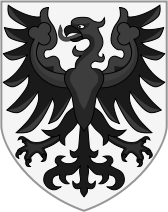 English: Arms of Echternach