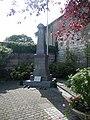 Argoeuves, Somme, Fr , monument aux morts.jpg