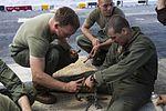 Argonauts keeping Ospreys in flight 140725-M-HB658-187.jpg