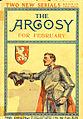 Argosy 190802.jpg