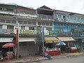 Arhitektura Kampota.jpg