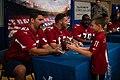 Arizona Cardinals Salute to Service Visit (4880658).jpg