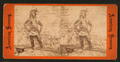 Arizona Indian, from Robert N. Dennis collection of stereoscopic views 2.png