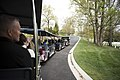 Arlington National Cemetery's History Series Special Guided Tour- The Generals of the American Civil (26312396715).jpg