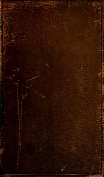 File:Armata - A Fragment.djvu