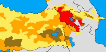 Armenier Wikipedia
