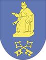 Armes Abbaye Baume.png