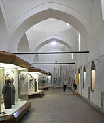 Palazzo topkap wikipedia - Il divano di istanbul ...