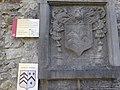 Arms in Kilkenny.jpg