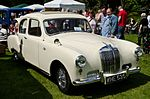 Armstrong Siddeley Sapphire 234 (1958) - 7790615482.jpg